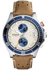Чоловічий годинник FOSSIL CH2951