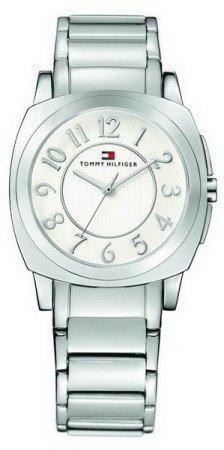 Жіночий годинник TOMMY HILFIGER 1780883