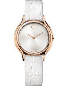 Жіночий годинник CALVIN KLEIN CK K2U236K6