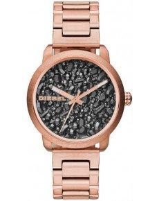 Жіночий годинник DIESEL DZ5427
