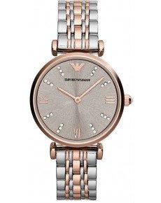 Жіночий годинник ARMANI AR1840