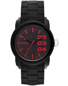Чоловічий годинник DIESEL DZ1777