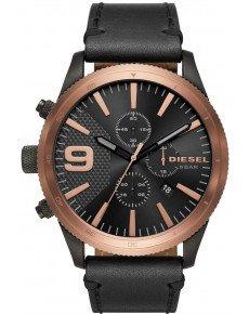 Чоловічий годинник DIESEL DZ4445