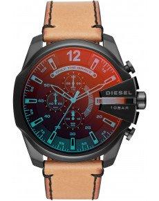Чоловічий годинник DIESEL DZ4476