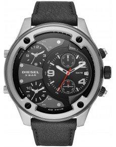 Чоловічий годинник DIESEL DZ7415