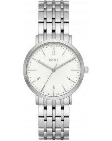 Жіночий годинник DKNY NY2502