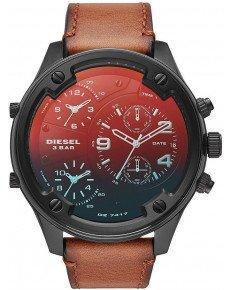 Чоловічий годинник DIESEL DZ7417