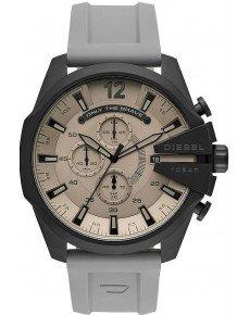 Чоловічий годинник DIESEL DZ4496