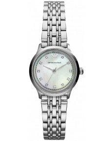 Жіночий годинник ARMANI AR1803