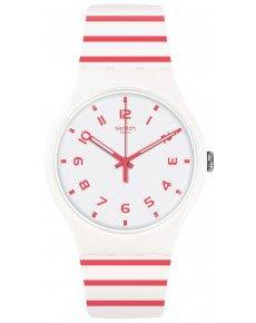 Наручний годинник SWATCH SUOW150