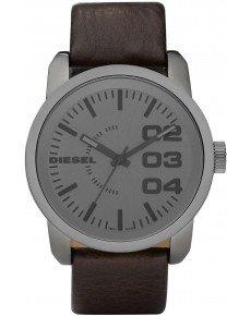 Чоловічий годинник DIESEL DZ1467