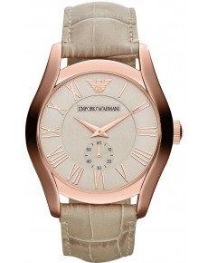Чоловічий годинник ARMANI AR1667