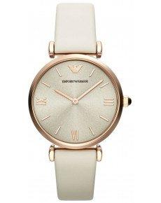 Жіночий годинник ARMANI AR1769