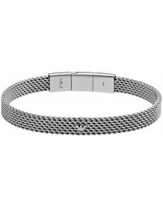 Мужской браслет ARMANI EGS2140040
