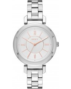 Жіночий годинник DKNY NY2582