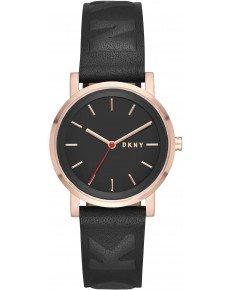 Жіночий годинник DKNY NY2605