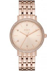 Жіночий годинник DKNY NY2608