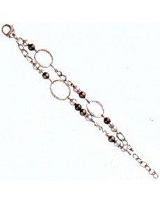 Женский браслет DKNY NJ1360040