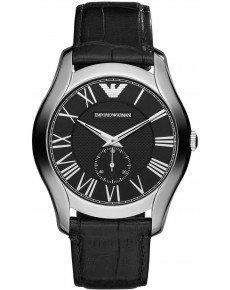 Чоловічий годинник ARMANI AR1703