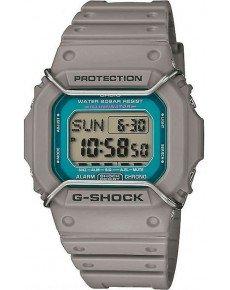 Чоловічий годинник CASIO DW-D5600P-8ER
