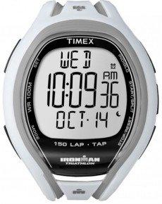 Чоловічий годинник TIMEX Tx5k508