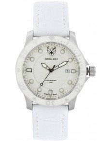 Жіночий годинник SWISS EAGLE SE-6004-01