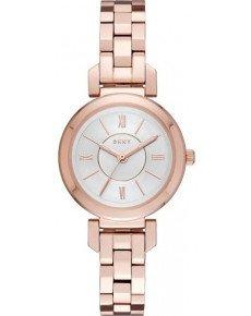 Жіночий годинник DKNY NY2592