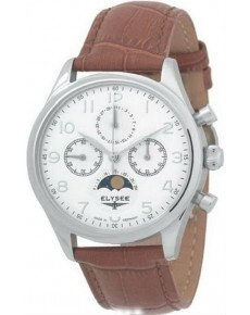 Чоловічий годинник ELYSEE 12050