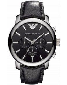 Чоловічий годинник ARMANI AR0431