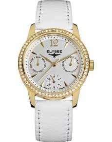 Жіночий годинник ELYSEE 13275