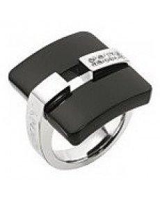 Женское кольцо NJ1325040