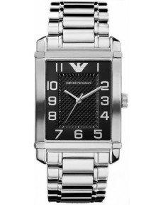Чоловічий годинник ARMANI AR0492