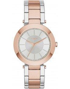 Жіночий годинник DKNY NY2335