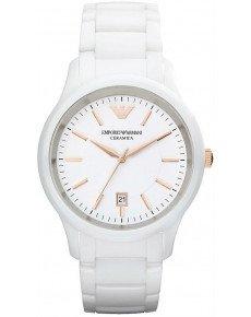 Чоловічий годинник ARMANI AR1467