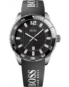 Чоловічий годинник HUGO BOSS 1512888