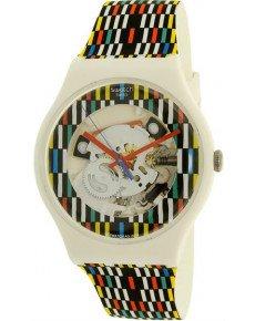 Жіночий годинник SWATCH SUOW120