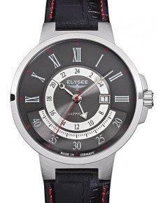 Чоловічий годинник ELYSEE 17006