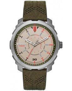 Чоловічий годинник DIESEL DZ1735