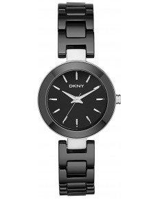 Жіночий годинник DKNY NY2355