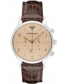 Чоловічий годинник ARMANI AR1878