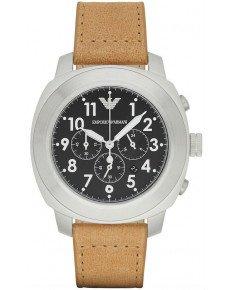 Чоловічий годинник ARMANI AR6060