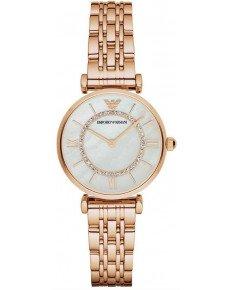 Жіночий годинник ARMANI AR1909