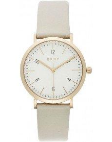 Жіночий годинник DKNY NY2507