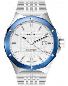 Годинник EDOX 54004 3BUM AIN