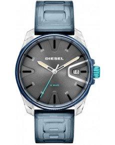 Чоловічий годинник DIESEL DZ1868