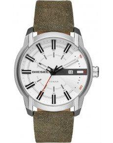 Чоловічий годинник DIESEL DZ1781