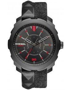 Чоловічий годинник DIESEL DZ1785