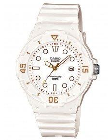 Жіночий годинник CASIO LRW-200H-7E2VEF