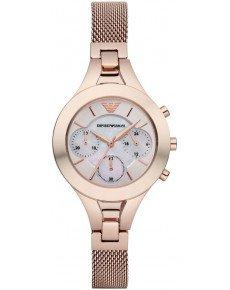 Жіночий годинник ARMANI AR7391