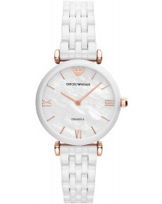 Жіночий годинник ARMANI AR1486